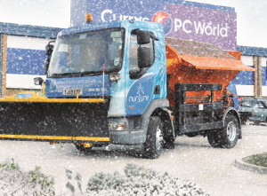 Winterised_Iveco_Gritter_-_Small