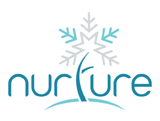 nurture-logo-winter