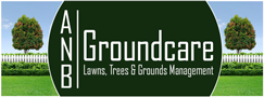 ANB GROUNDCARE